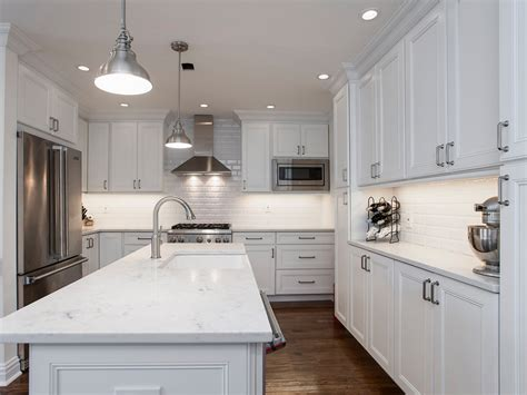 Countertops Atlanta by Maximizing Value With Kitchen Remodeling Granite Fabricator Direct