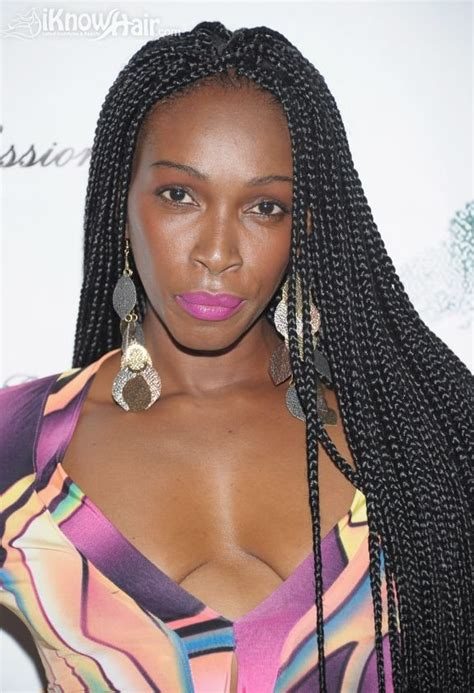 pictures of black braided singles hairstyles single braids for black women different aspects of braid
