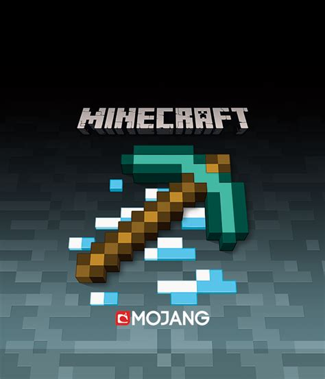 Gift Card Minecraft - buy pre paid cards minecraft