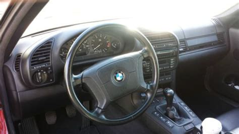 purchase   bmw  convertible spd   mil