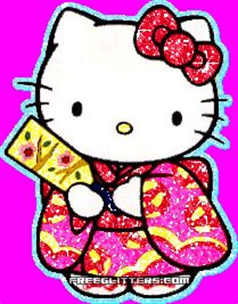 glitter kitty wallpaper google image result for http gifs gifmania hk animated