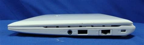 Keyboard Asus Eee Pc X101h asus eee pc x101h receives fcc approval notebookcheck net news