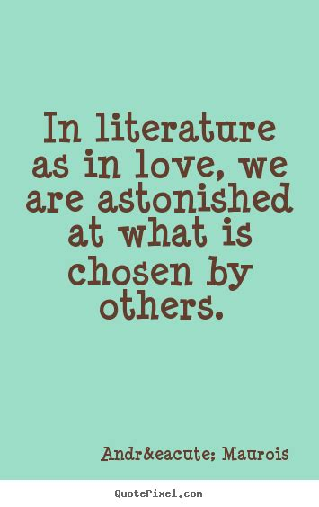 literary quotes literary quotes about quotesgram