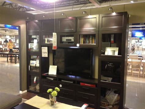 Besta Tv Wall Unit Besta Wall Unit Family Room Wall Units