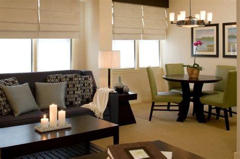 gardens nyc an affinia hotel new york city ny hotel