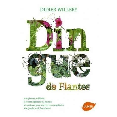 Cadeau Pour Jardinier by Cadeau Jardinage 19 Id 233 Es Faire Plaisir 224 No 235 L 224 Coup
