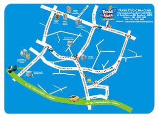 Pembela Tanah Air Peta Di Cileunca Bandung peta jawatimur search results calendar 2015