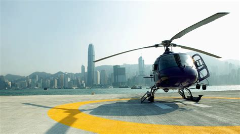 best helicopter flight simulator helicopter flight simulator best helicopter flight