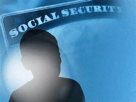 Run A Background Check With Social Security Number Culpwrit 187 Protect Your Social Security Number Even If Recruiter Asks