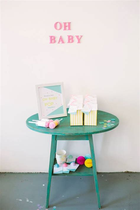 Baby Shower Favoura by Baby Shower Themes Archives Lifes Celebration
