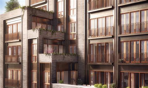 Bathroom Ideas Pictures Images Apartment Design 210 West 77th