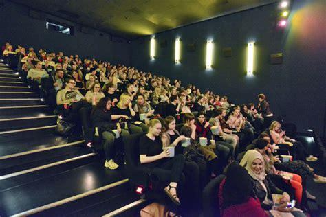cinemaxx wuppertal parken impressionen zur happy belly movie night am 30 03 2017