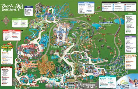Busch Gardens Ta Promo Code by Busch Gardens Ticket Office 28 Images Bush Gardens