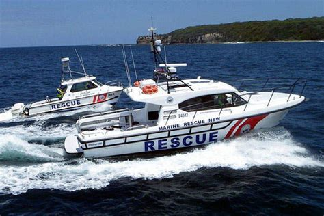 boat sales ulladulla steber 38 marine rescue vessel homelandsecurity technology