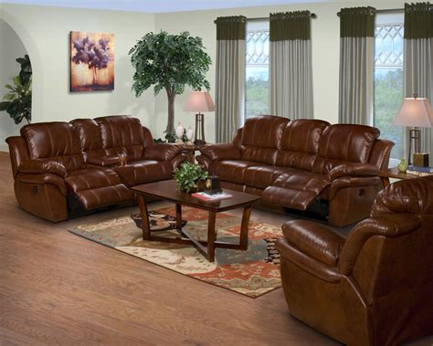 rent to own living room sets aaron bedroom set arial fields modern walnut u0026 cherry