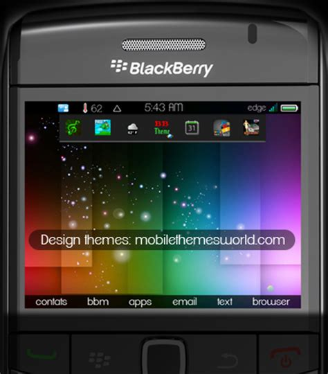 java themes blackberry blackberry themes download curve 9220