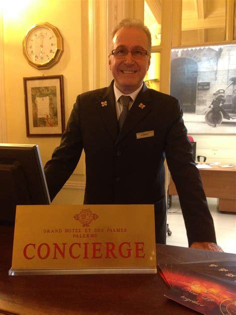 portiere d albergo unione italiana dei portieri d albergo