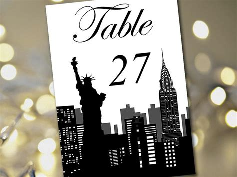 New York Number Search Search Results For Color By Number Template Calendar 2015