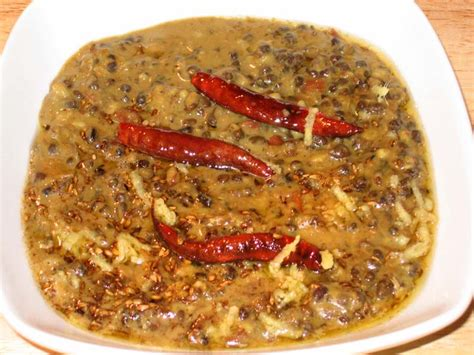 dal makhani manjula s kitchen indian vegetarian recipes