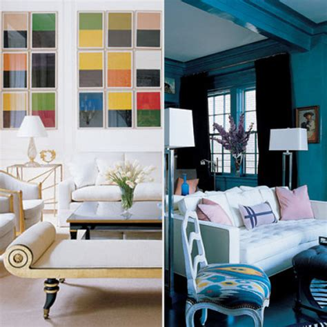 how they decorated inspiration white couch decorating inspiration photos popsugar home
