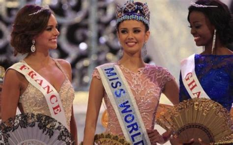 contest philippines miss world 2014 predictions
