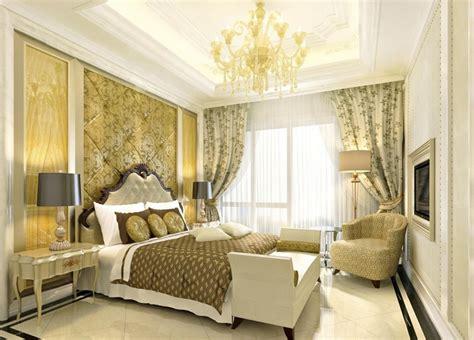 da letto parete arredare la da letto di design speciale in stili