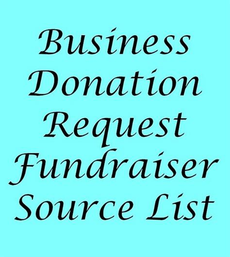 paint nite donation request 169 best images about school fundraising ideas on