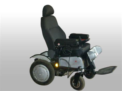 motorized wheel chair wheelchair assistance motorized wheelchairs