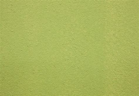green painted walls green paint texture crowdbuild for