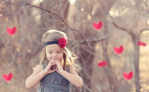 valentines photo shoot ideas pin by simplysteph on smile