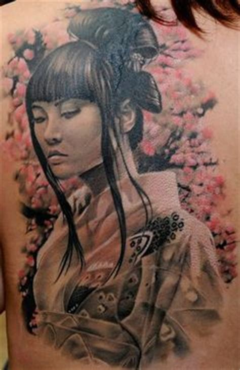 evil geisha tattoo 1000 images about tattoo lover on pinterest gas mask