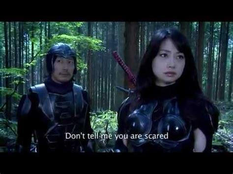 download film ninja vs alien film alien vs ninja 2010 download