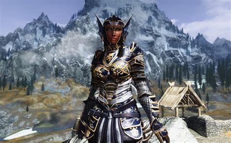 hdt armor skyrim hdt skyrim cbbe armor newhairstylesformen2014 com
