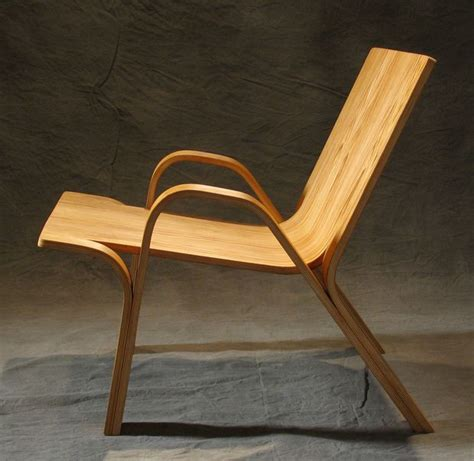 78 best images about chairs on armchairs