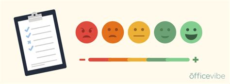 Search Morale 7 Effective Ways To Deal With Low Employee Morale
