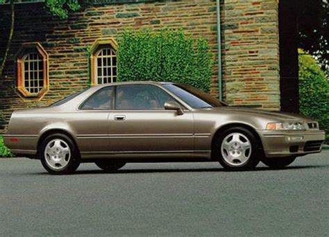 car repair manuals download 1995 acura legend electronic valve timing 1991 1995 acura legend car service repair workshop manual a repair manual store