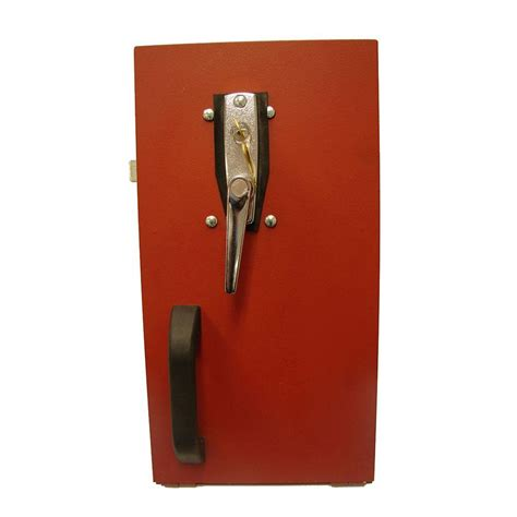 gordon cellar door chrome exterior keyed lock lk the