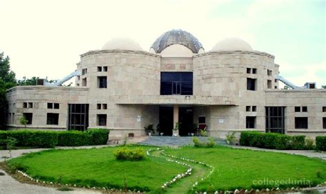 Iiit Allahabad Mba Placements by Indian Institute Of Information Technology Iiit