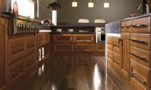 Cabinet Wholesalers Kitchen Craft Western States Cabinet Wholesalers