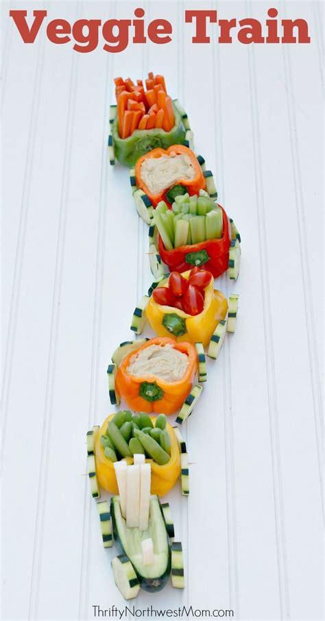 kid friendly veggie appetizers 25 best ideas about nutrition on