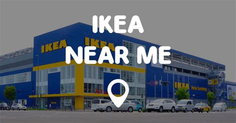 Sale Gift Cards Near Me - ikea near me