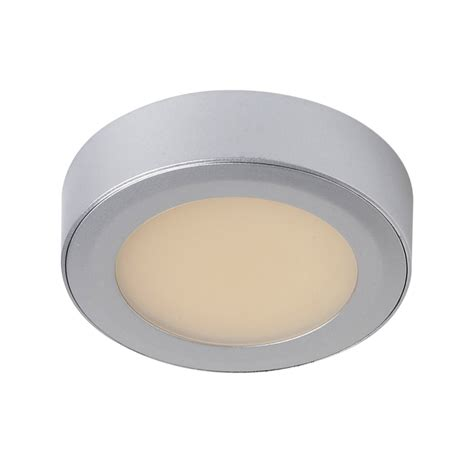 high output led lighting mains voltage high output led recessed cabinet