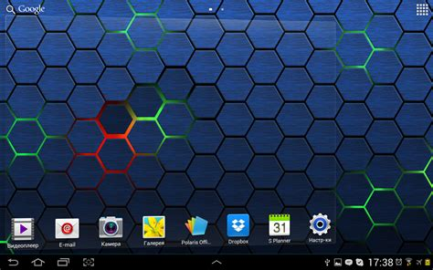 image 2 wallpaper apk free honeycomb 2 live wallpaper android apps on play