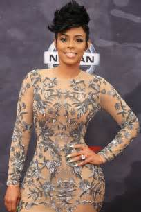 who is keyshia kaior keyshia ka oir 2017 bet black girls rock in newark