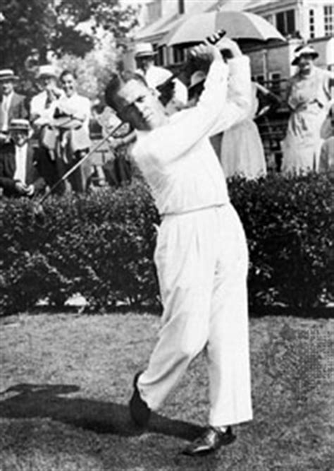 bobby jones swing bobby jones golf swing