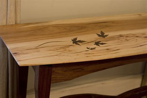 hickory table top walnut optimizing home decor ideas