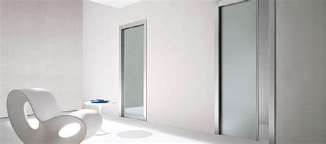 quanto costa una porta scorrevole in vetro quanto costa una porta scorrevole porta scorrevole