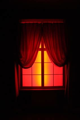 curtains to keep out heat the best curtains drapes to keep sun uv heat out of a