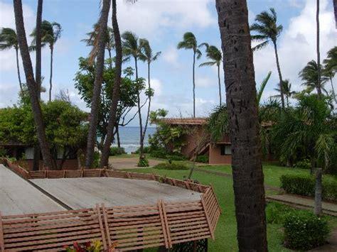 Moonta Bay Patio Motel by Patio Motel Moonta Modern Patio Outdoor