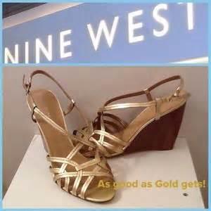 Nine West 333 8 pat s closet on poshmark iluvhandbags